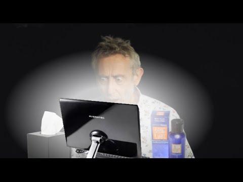 [ytp] The Corner Of Michael Rosen's Shit And Porn Fetishes (nameless Rosen Collab Entry) video