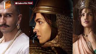 Ranveer Singh And Priyanka Chopra Hot Bathing Scene | Bajirao Mastani Hot Scene