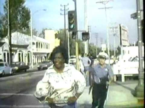 The North Avenue Irregulars 1979 TV trailer