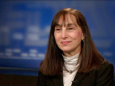 FDA Basics: Dr. Linda Katz Talks about keeping Cosmetics and Colors Safe