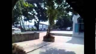 muminpur madrasa 2011