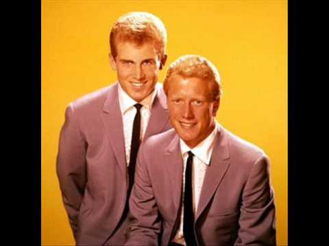 Jan And Dean - Popsicle