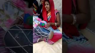 new Bollywood hindi video song xxxxxx