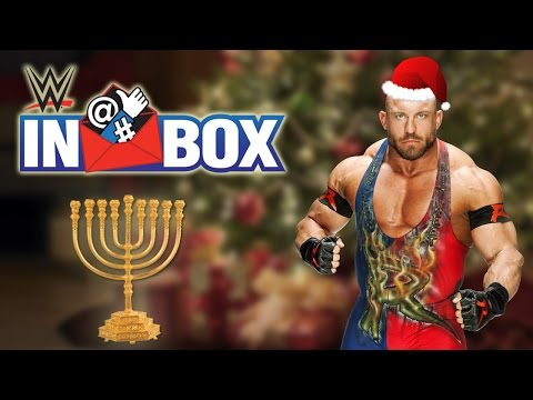 Worst Gifts Ever - Wwe Inbox 150 video