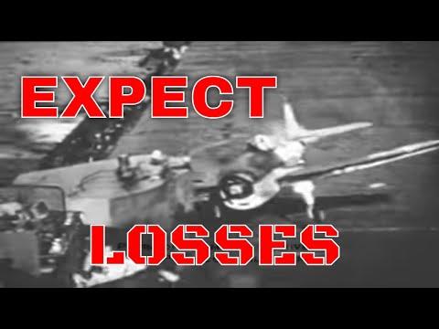 Crash Landing Film Crash Landings Silent Film