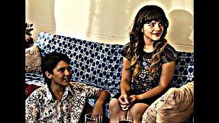 Arka Sokaklar - Metin Sevgili Yaptı Tekin Kıskançlıktan Çatlıyor