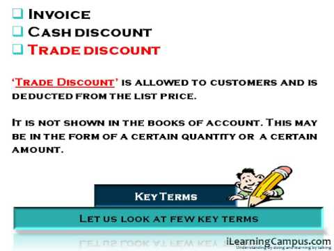 3 BIR Approved Formats for Books of Account