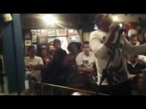mulheres - Martinho Da Vila No Bar Samba video