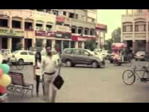 Harjit Harman   Sansaar video