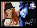 Faith Evans- Love Like This [video]
