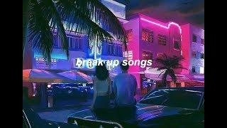 Download Lagu a break up playlist | kpop playlist Gratis STAFABAND