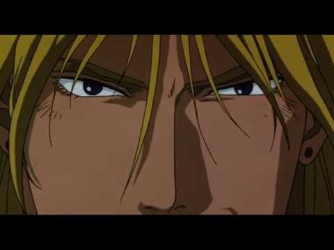 Chun Li Vs  Vega Hd Uncensored (street Fighter Ii The Animated Movie) video