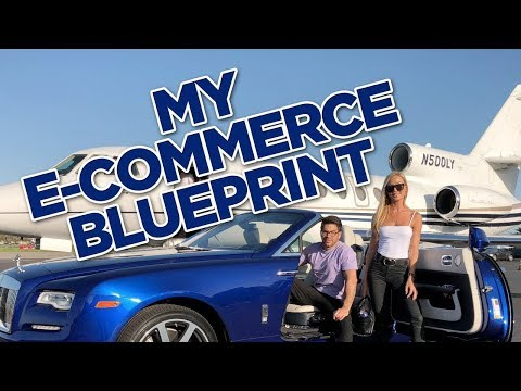 Launch An Ecommerce Business - On a Budget?