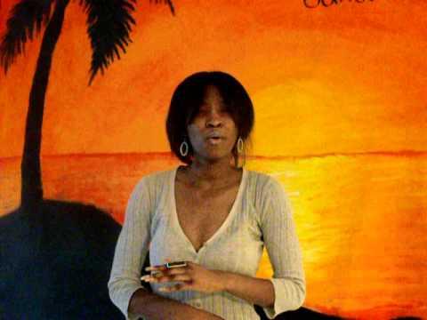 Mary J Blige - Not Lookin