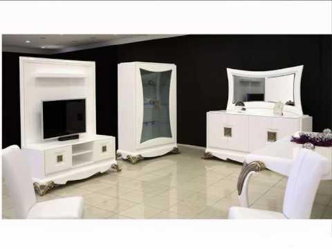 Related Pictures yataq otagi joy studio design gallery best design