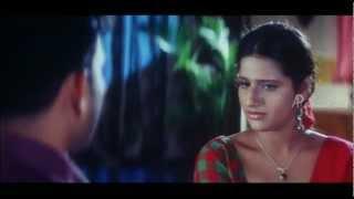 Kadhale Jayam - Preethi Varma insults Sudeep