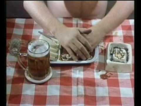 Dinner : Обед