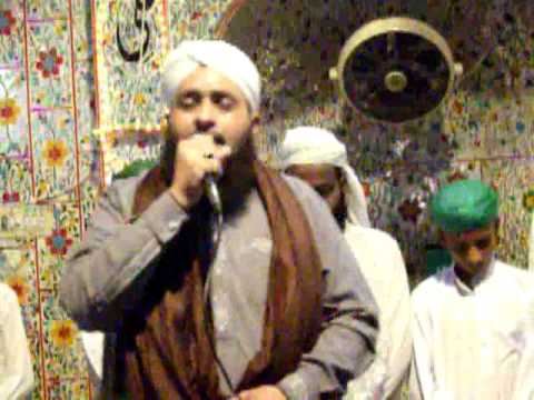 Saba Dar E Mustafa Tay Ja K By Abdul Qadir Attari video