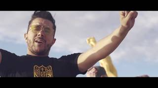Cheb Mohamed Benchenet - Qué Pasa [ Clip Officiel ]