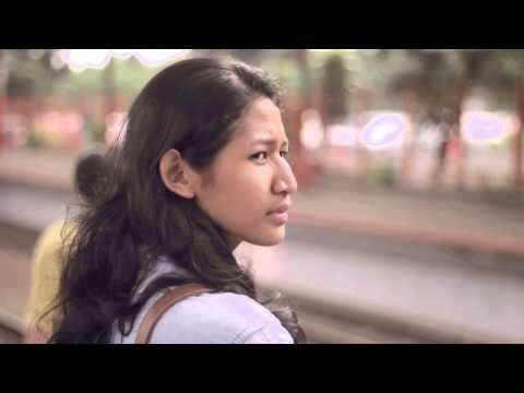 Buku Jatuh Cinta Diam-Diam (Book Trailer)