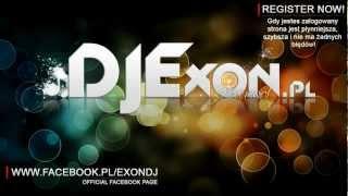 Weekend - Ona tańczy dla mnie 2012 (Novik Remix) 320KBS