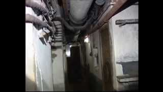 The Maginot Line Feature Documentary 2000 Part 3/5