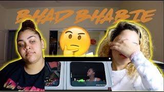 "Download Lagu Bhad Bhabie ""Hi Bich Remix"" Feat. Rich The Kid, Asian Doll & MadeinTYO | Perkyy and Honeeybee Gratis STAFABAND"