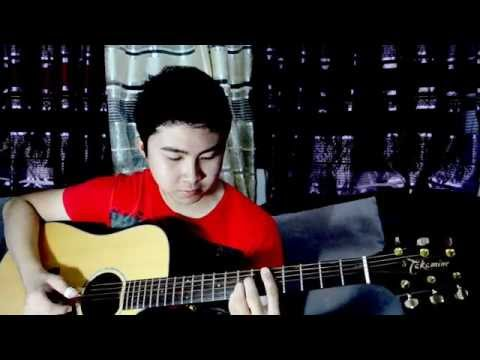 Jorell Prospero - Pinoy Big Brother Sad Instrument