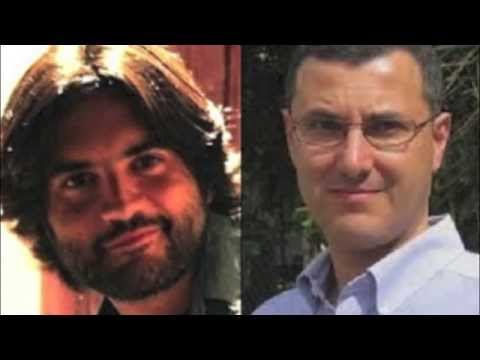 Mirror: Philippe Assouline debates BDS founder Omar Barghouti on anti-Israel radio show