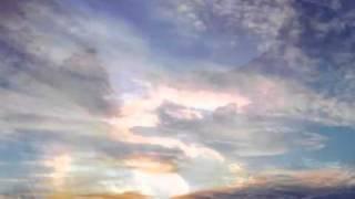 download lagu This Is The Air I Breathe. Lyrics gratis