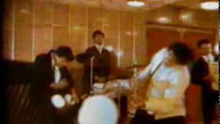 London se aaya hoon - Vachan (1974).mpg