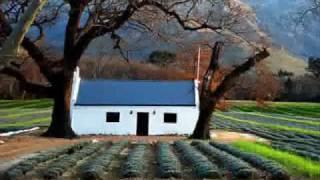 Wink Martindale - Black Land Farmer
