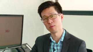 ▶ Medlite Laser Facial with Gavin Chan (Victorian Cosmetic Institute)