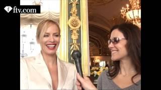 Monte Carlo 6 Film Festival De La Comedie Part 2