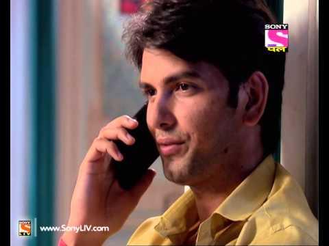 Ek Rishta Aisa Bhi - एक रिश्ता ऐसा भी - Episode 25 - 29th September 2014 video