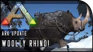 ark survival evolved how to get keratin