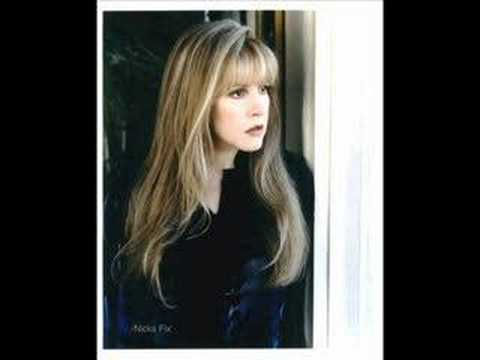 Stevie Nicks - Imperial Hotel