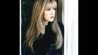 Watch Stevie Nicks Imperial Hotel video