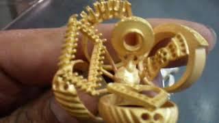 Gold Casting Machine,gold making machinery,Jewellery casting Equipment,Jewellery Casting Machine