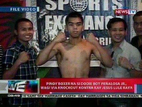 0 - News:  - Philippine Daily News