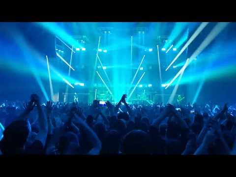 ÁKOS - Kihalt minden 2019. Aréna koncert