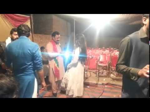 Mujra Hi Mujra video