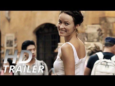 DRITTE PERSON (Liam Neeson) | Trailer [HD]