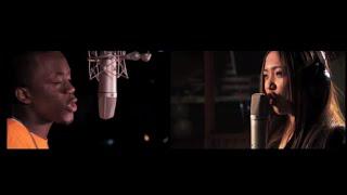 Charice - Pyramid (feat. Iyaz)
