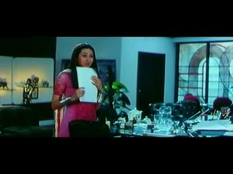 Chal Mere Bhai (2002) w Eng Sub - Hindi Movie - Part 2