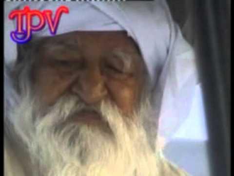 Jab teri doli nikali jayegi - Bhajan