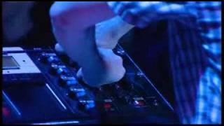 Stereolab - Lo Boob Oscilator