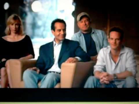 Monk 90210 actor stanley kamel found dead in home worldnews com