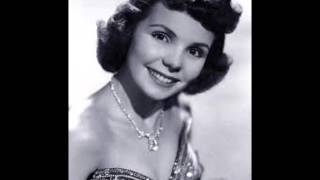 Watch Teresa Brewer Ballad Of Lovers Hill video