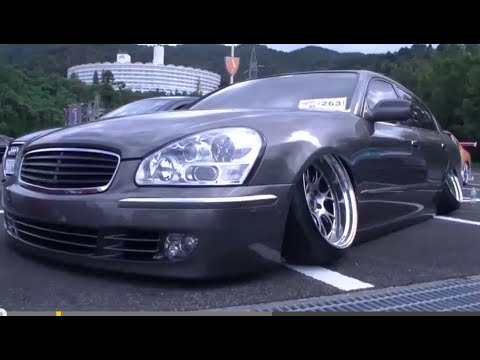 Jdm Vip Cars Jdm Vips Lowered Cars